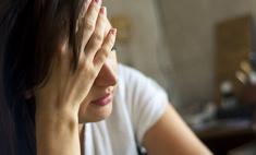 Кризис среднего возраста и его проявления у женщин
