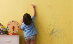 Каждому по возрасту: какой должна быть детская