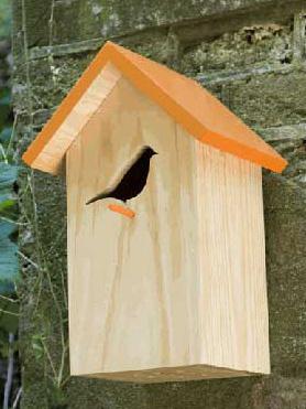 Эко-домик для птиц, $26.9 купить