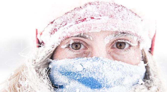 Как холодная погода влияет на психику? 5 неожиданных эффектов