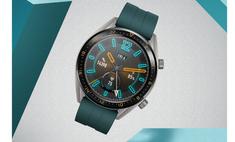 конкурс напиши редакцию письмо получи подарок умные часы