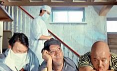 Исследование: как избежать гепатита