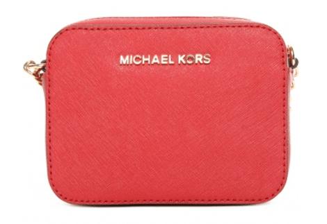 Michael Kors6723 Модные сумки весна лето 2015