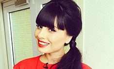 Телеведущая Нелли Ермолаева: «У меня сильный характер – попробуй тронь!»