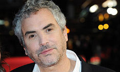Битва за «Оскар»: Альфонсо Куарон