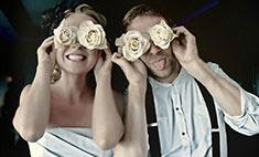 Как подготовиться к свадьбе? Советы профессионалов