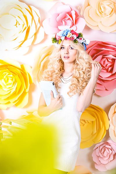 Волгоград конкурс красоты фото