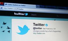 Основатель Twitter покинул компанию