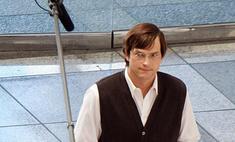 Создавая Apple: 5 лучших ролей Эштона Катчера