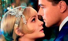 Шик и блеск: 10 роскошных ювелирных украшений в кино