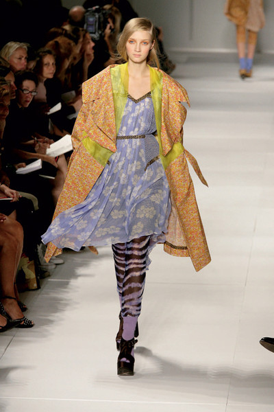 кожаные платья, фото