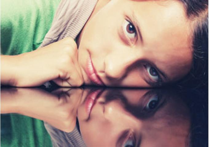 Девочки занимаются лесбийским сексом фото 363-136