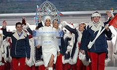 14 ярких личностей, прославивших Челябинск в 2014 году. Голосуй, кто круче!