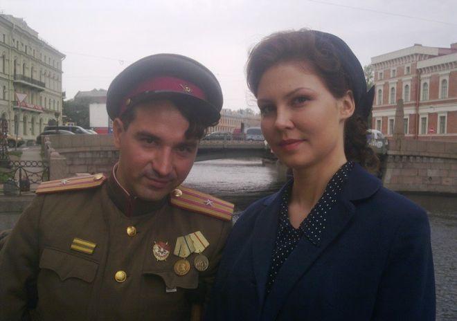 кино, сериалы, известные актеры, ленинград, магнитогорск