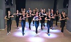 «Мисс Иркутск – 2015»: подготовка началась