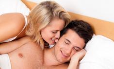 Азы любви: что делать при первом сексе