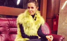Модный провал: Виктория Боня показала шокирующий тренд