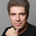 Лев Черняев