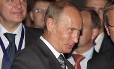 Михаил Ходорковский написал Путину письмо