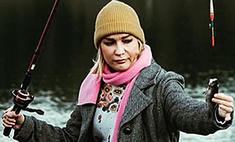 Татьяна Буланова снялась в кино бесплатно