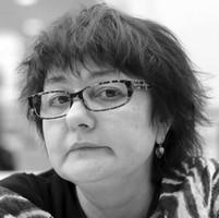 Елена Мкртычан