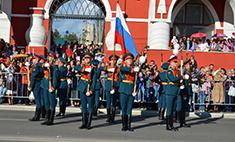 Юбилей Победы: где калужанам встретить праздник