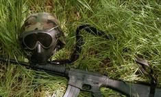 Баски объявили о прекращении вооруженной борьбы