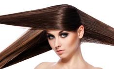 Причины боли в корнях волос