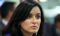 Тина Канделаки требует 1,7 млн за нервный срыв