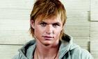 Успех Бузовой не дает покоя: Тарасов начал сольную карьеру