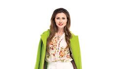 Мода в кризис: советы ведущей Ольги Ушаковой