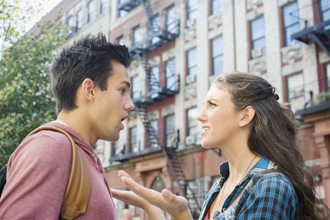 Что делать если девушка не хочет отношений