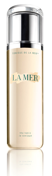 La Mer, The Tonic