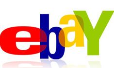 Ebay предлагает протестировать новое приложение для iPhone