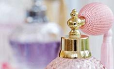 Wday тестирует: нишевая парфюмерия