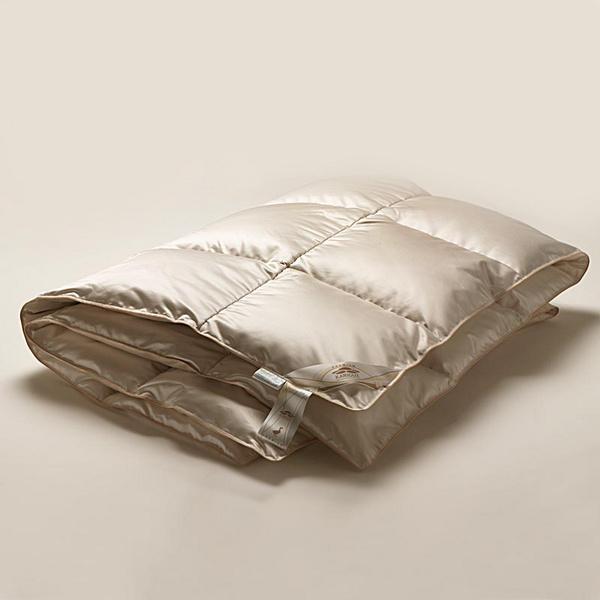 Одеяло из коллекции Royal Pearl