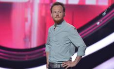 Ангарчанин Борис Голик стал вторым в шоу «Удивительные люди»