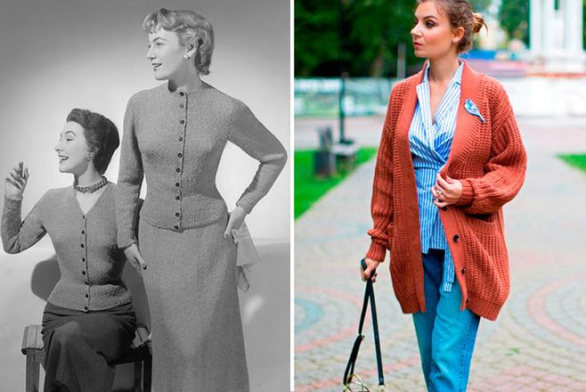 Базовый гардероб: 10 вещей вне времени и моды