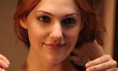 Хюррем Хатун из «Великолепного века» выходит замуж