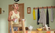 Студенческие истории актрис «Универа»: Кузина спала на парах, а Хилькевич сбегала из дома