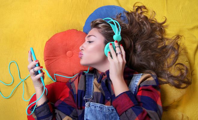 правила съема знакомства в интернете для мужчин и девушек