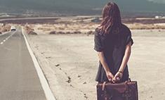 Почему иногда тянет все бросить и начать жить как хочется