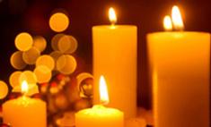 Святочные гадания: напророчить любовь – а почему бы и нет?