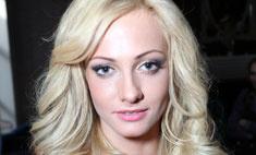 Актриса «Деффчонок»: «Скромность – лучшее украшение»