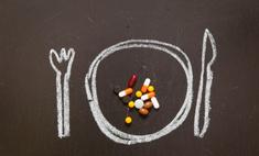 «Турбослим» и его воздействие на организм при похудении