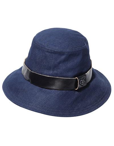 Шляпа G-star