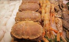 Барселона: тапас, морепродукты, а еще местная яичница