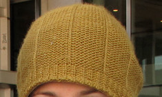 Топ-11: модные шапки, шляпы и береты