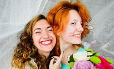 15 фото кемеровчан, поднимающих настроение