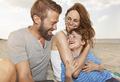 Почему матери тревожатся за детей больше, чем отцы
